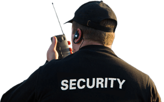 on-site-security-services