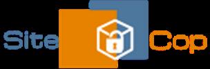 Security Guards – SiteCop NZ